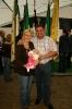 Jägerfest 2006 Sonntag_58