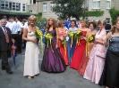 Jägerfest 2006 Sonntag_5
