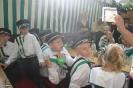 Jägerfest 2006 Sonntag_60