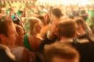 Jägerfest 2006 Sonntag_61