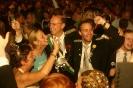 Jägerfest 2006 Sonntag_63
