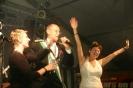Jägerfest 2006 Sonntag_64