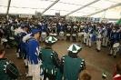 Jägerfest 2006 Sonntag_66