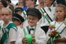 Jägerfest 2006 Sonntag_6