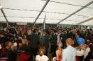 Jägerfest 2006 Sonntag_71