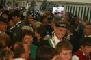 Jägerfest 2006 Sonntag_74
