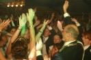 Jägerfest 2006 Sonntag_79
