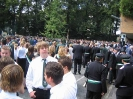 Jägerfest 2006 Sonntag_7