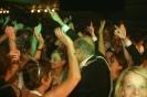 Jägerfest 2006 Sonntag_80