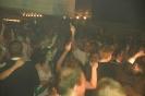 Jägerfest 2006 Sonntag_86