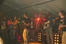 Jägerfest 2006 Sonntag_93
