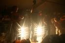 Jägerfest 2006 Sonntag_95