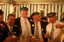 Jägerfest 2006 Sonntag_99