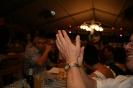 Jägerfest Freitag 2008_102