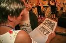 Jägerfest Freitag 2008_104