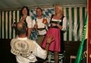 Jägerfest Freitag 2008_107
