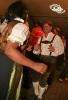 Jägerfest Freitag 2008_113