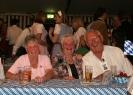 Jägerfest Freitag 2008_123