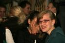 Jägerfest Freitag 2008_141