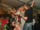 Jägerfest Freitag 2008_147