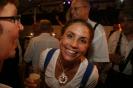 Jägerfest Freitag 2008_159