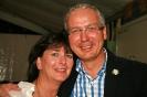 Jägerfest Freitag 2008_160