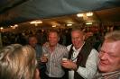 Jägerfest Freitag 2008_161