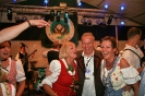 Jägerfest Freitag 2008_162