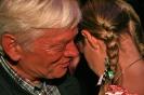 Jägerfest Freitag 2008_176