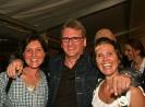 Jägerfest Freitag 2008_179