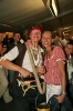 Jägerfest Freitag 2008_187