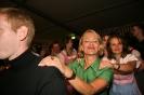 Jägerfest Freitag 2008_190