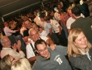 Jägerfest Freitag 2008_191