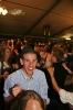 Jägerfest Freitag 2008_195