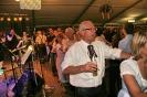 Jägerfest Freitag 2008_198