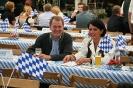 Jägerfest Freitag 2008_1