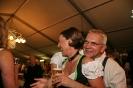 Jägerfest Freitag 2008_213