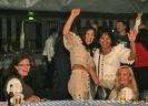 Jägerfest Freitag 2008_221