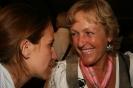 Jägerfest Freitag 2008_227