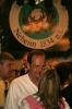 Jägerfest Freitag 2008_233