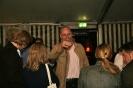Jägerfest Freitag 2008_235