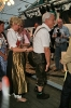 Jägerfest Freitag 2008_27
