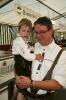 Jägerfest Freitag 2008_2