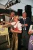 Jägerfest Freitag 2008_37