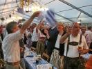 Jägerfest Freitag 2008_44