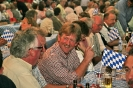 Jägerfest Freitag 2008_48
