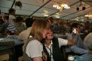 Jägerfest Freitag 2008_54