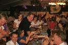 Jägerfest Freitag 2008_80