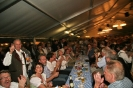 Jägerfest Freitag 2008_85