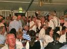 Jägerfest Freitag 2008_87